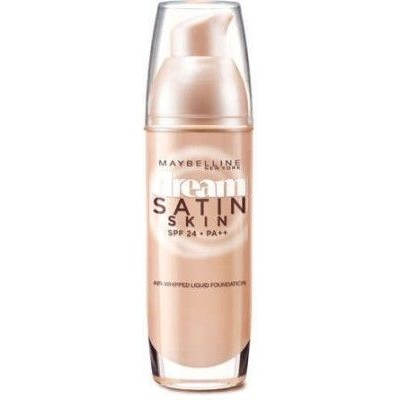 top-10-best-foundation-in-india-for-dry-skin-maybelline
