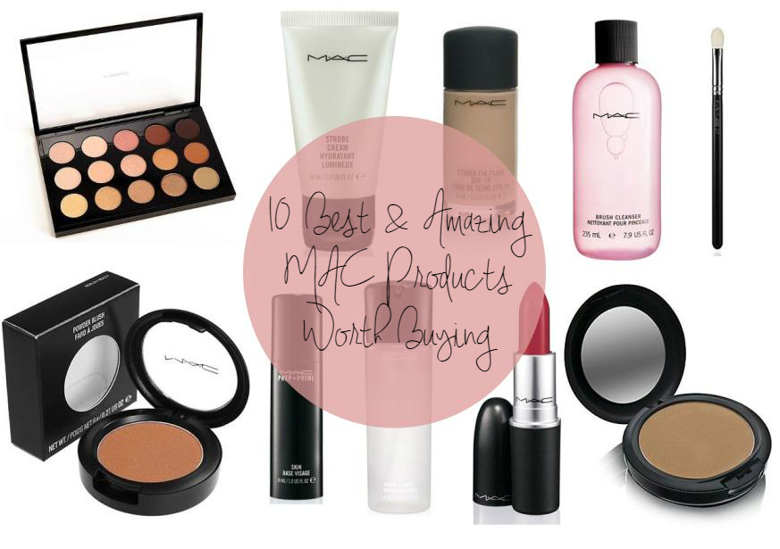 Best Ing Mac Products