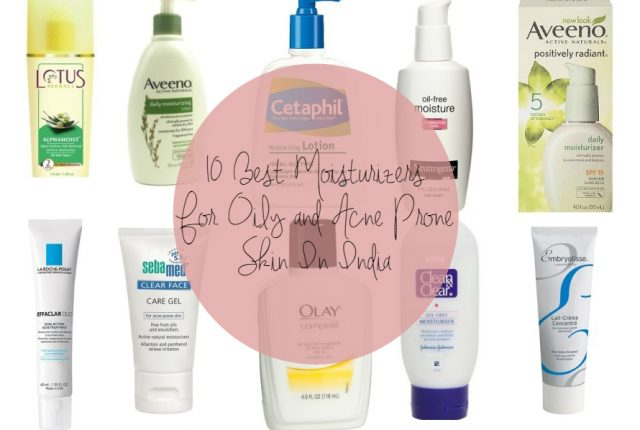 top-10-best-moisturizer-for-oily-skin-in-india 3