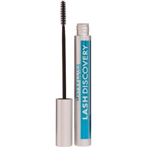 Best Maybelline Mascaras For Thin Lashes