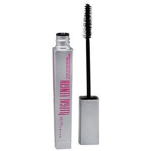 Best Maybelline Lengthening Mascara