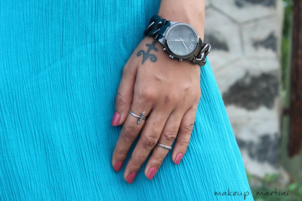 Accessories For Maxi Dress