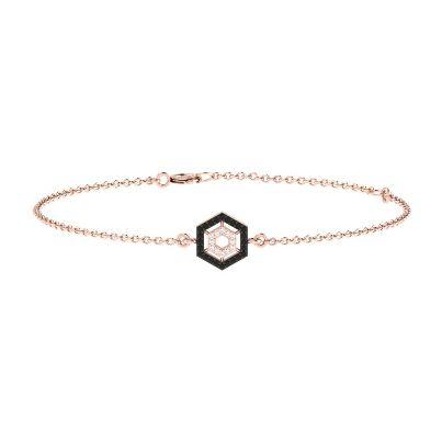 Dainty Feminine Bracelet