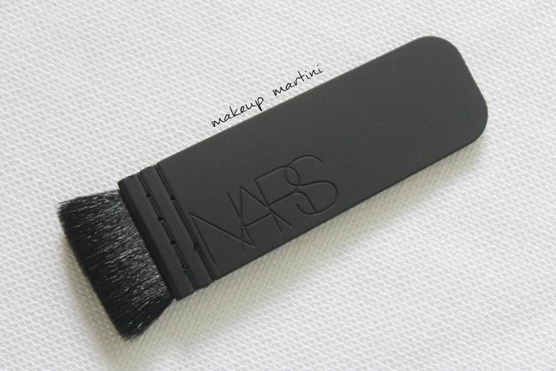Nars ita brush price