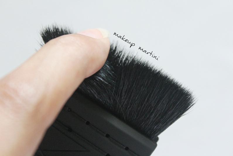 NARS Ita Kabuki Brush Review and Price
