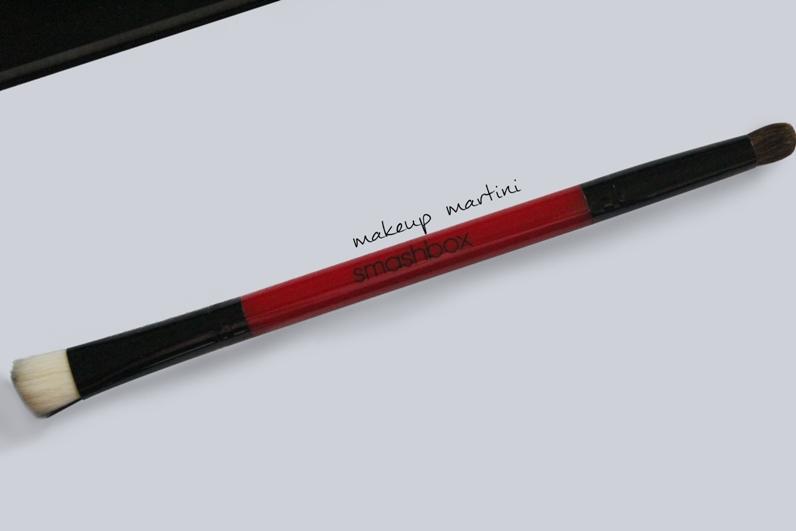 Smashbox Full Exposure Palette Brush