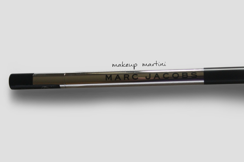 Marc Jacobs Blacquer Highliner Review
