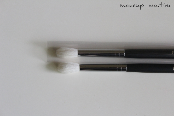 Inexpensive Dupe For MAC 224 Brush