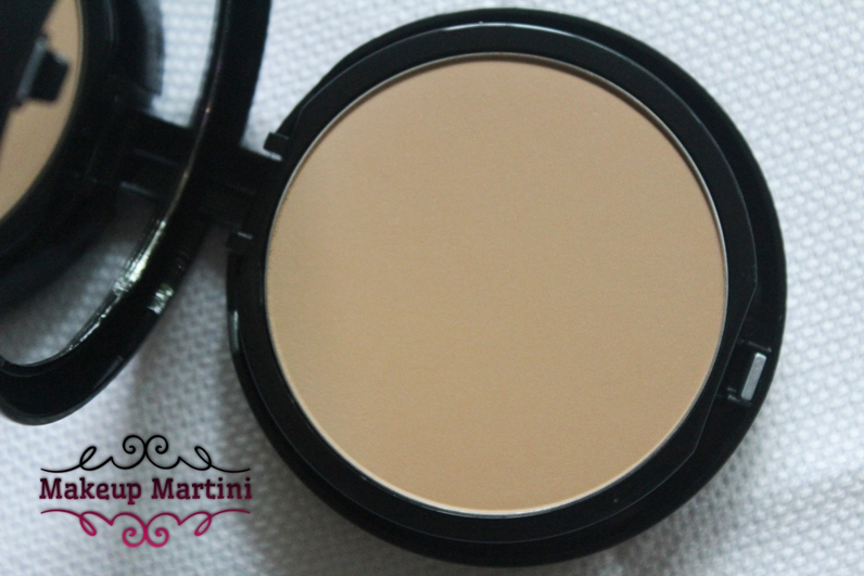 Bare Minerals BareSkin Perfecting Veil Review