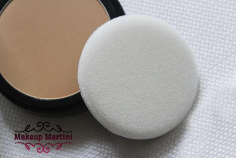 BareSkin Perfecting Veil BareMinerals Dupe and Review