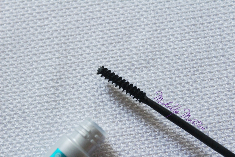 Maybelline Lash Discovery Mascara Review and Price