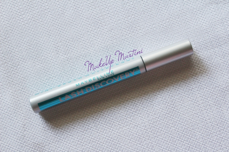 Maybelline Waterproof Mascara Review and dupes