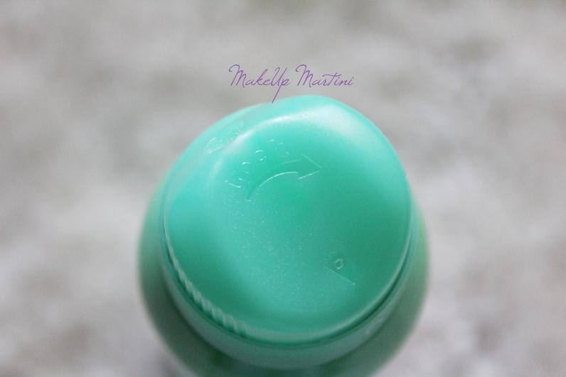 Mitchum Powder Fresh Perspirant & Deodorant Review & Price