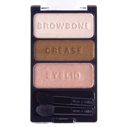 Best Drugstore Makeup Under $10