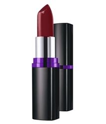 Best drugstore lipsticks for indian skintone
