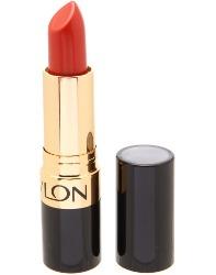 Top 5 Lipsticks for Indian Skintone