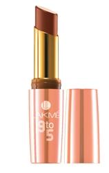 Best Affordable Lipstick for Indian Skintone