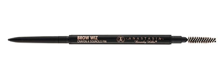 best high end eyebrow pencil