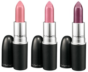 best high end lipsticks
