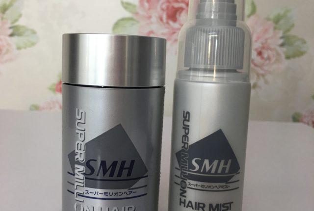 Super Million Hair Review (2)