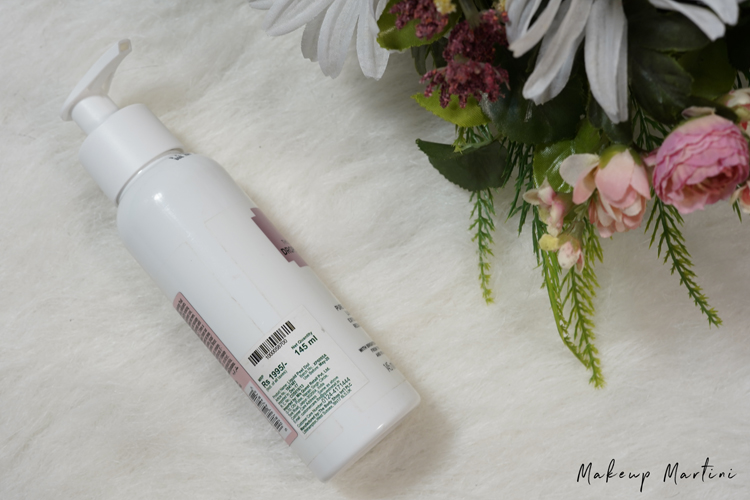 TBS Drops Of Light Pure Resurfacing Liquid Peel
