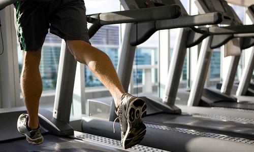 Exercises for slimmer calves